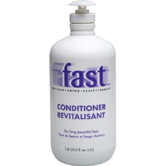 NISIM F.A.S.T Conditioner 33oz