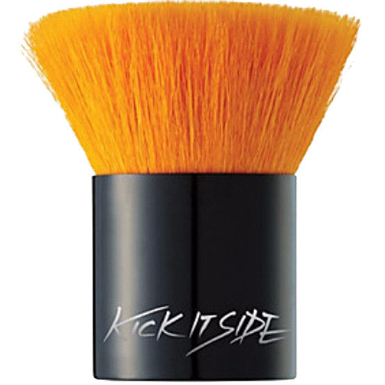 SKIN79 Kick It Side Thick Brush 3.3 by 5.5