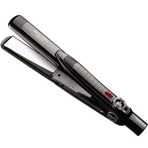 SALON TECH Titanium 450 Flat Iron, Select