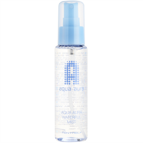 TONYMOLY Aqua Aura Waterful Mist 85ml