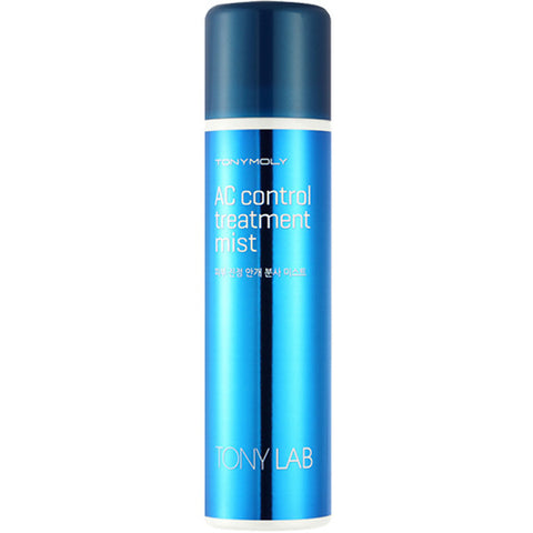 TONYMOLY Tony Lab AC Control Treatment Mist 100ml