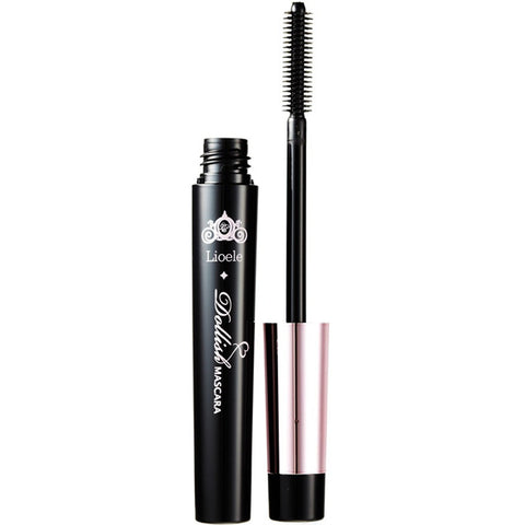 LIOELE Dollish Mascara 5ml