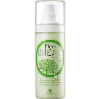 MIZON Flora One Green Essence 120ml