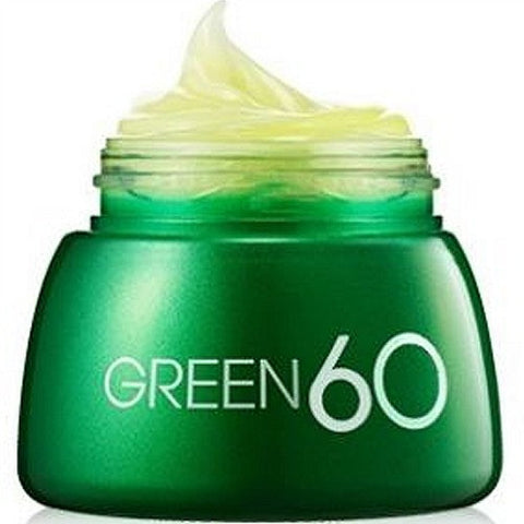 MIZON Green 60 Cream 60ml
