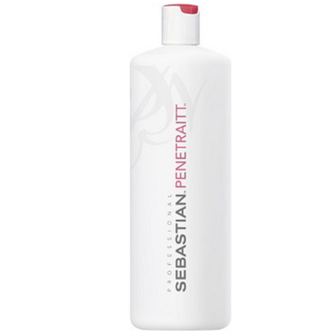 Sebastian Penetraitt Strengthening and Repair Conditioner 33.8oz