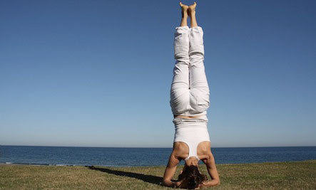 Supported-Headstand-yoga-pose