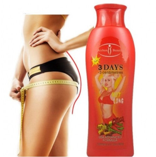 Fat Burning Cream Slimming Gel | Weight Loss Lotions Gel