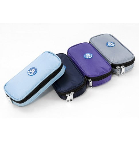 Travel Case Insulin Cooler Bag