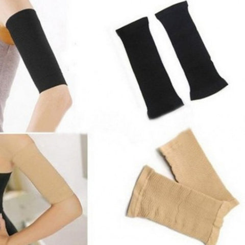 Fat Buster Slimming Arm Shaper
