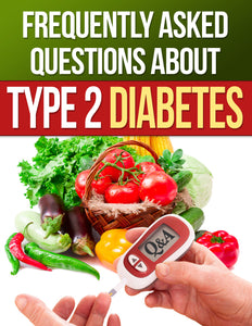 Type 2 Diabetes Management | Free Report on The Myths of Diabetes Type 2 Mellitus