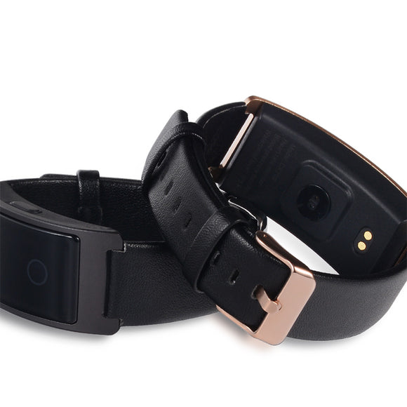 Smart Health Fitness Tracker Bracelet | Smart Tracker Wristband