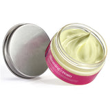 Burning Fat Firming Body Shaping Anti Cellulite Slimming Cream