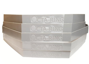 Octa-Ring Qty 5