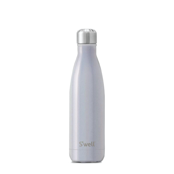 S'Well Milky Way 17oz. Water Bottle
