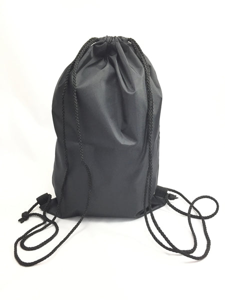 The DoggyBag - Vintage Collection (Liquorice Black)