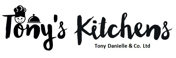 Tony's Kitchens