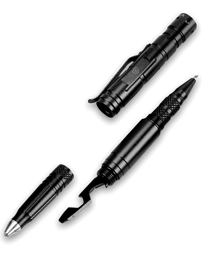 ABP Survival Pen