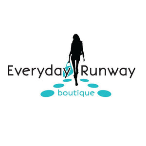 Everyday Runway Boutique
