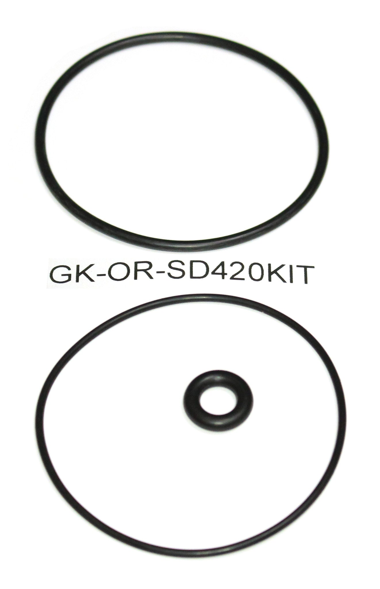 Seadoo Aftermarket O Ring Kit GTX 4-tec RXT Wake Seadoo