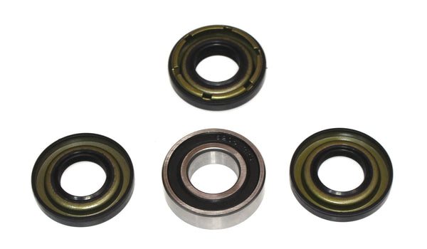 Yamaha Bearing Housing Rebuild Kit 2002-08 Fx140 Fx Ho Vx 110 70-408-1K