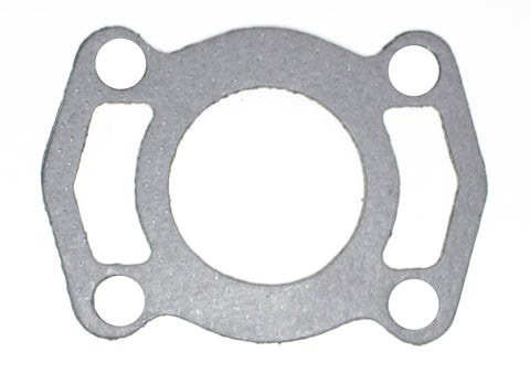 Aftermarket Seadoo Exhaust Head Pipe Gasket 720 657 580 XP SP GTS GTX 420950253 / 290950251 / 290950253 / 290950250