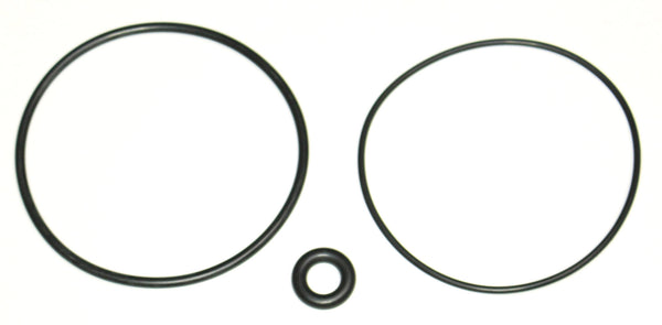 seadoo aftermarket o ring kit gtx 4