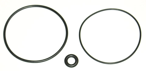 Seadoo Aftermarket O Ring Kit GTX 4-tec RXT Wake Seadoo OIL Filter Oring Kit, 4-tec Engines, Orings 420230920 420950860 420850500