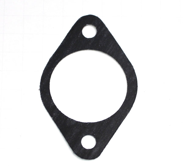 Aftermarket Tigershark Carb Base Gasket 0673-267 Intake 46MM Monte Carlo Daytona Barracuda