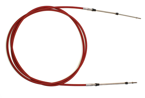 Aftermarket Steering Cable JSP Brand YC-14 Replacement for Yamaha FJ0-61481-00-00 GA9-U1481-00-00 WaveRunner 3