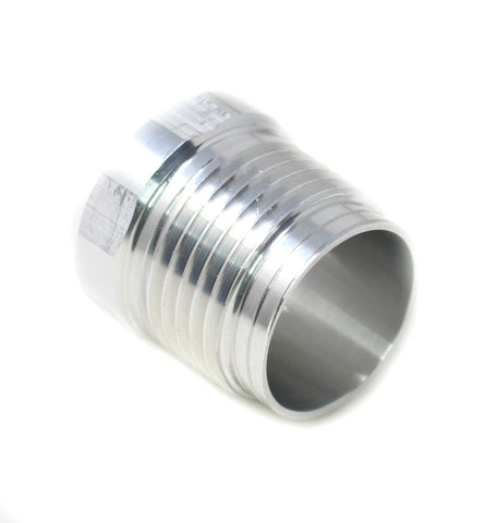 Aftermarket SeaDoo Steering Reverse Cable Aluminum Billet Lock Nut 277001729 277000784 277001627 277000052 Multi-Pack