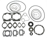 Seadoo  Engine Rebuild Gasket Crank Seal Kit 717 720 XP HX GTS SP