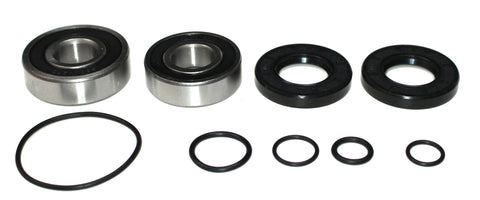 POLARIS JET PUMP REBUILD KIT 1992 1993 SL 650 750 SL650 SL750 BEARINGS 72-301A