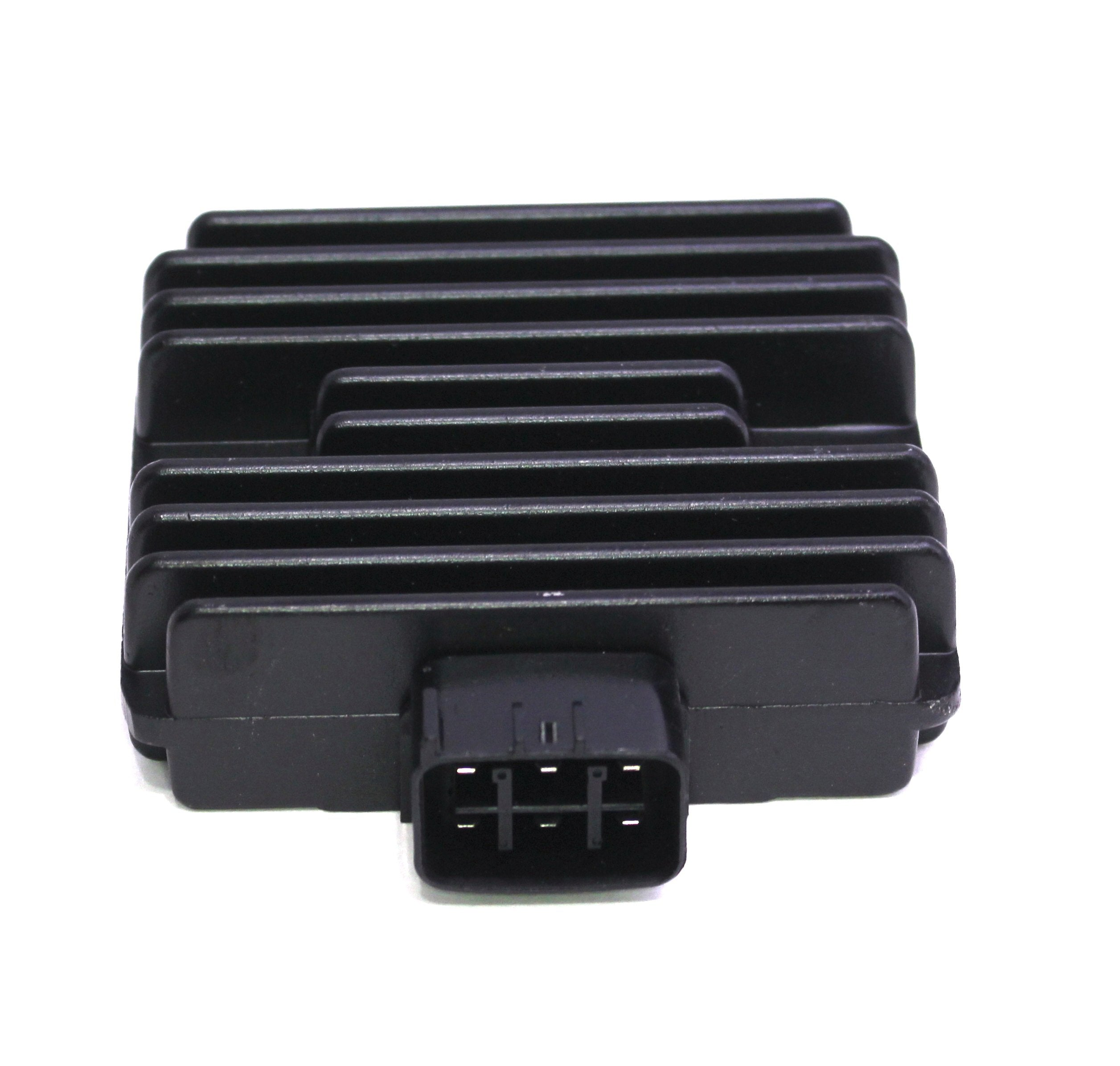 Voltage Regulator Rectifier For Arctic Cat Can-Am Kawasaki Honda