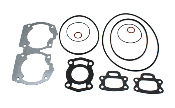 JSP Aftermarket SeaDoo Top End Gasket Kit Sea-Doo Top-End 650 657 XP SPX GTX GSX TOP END HEAD GASKET KIT Replaces Part # SBT 60A-103