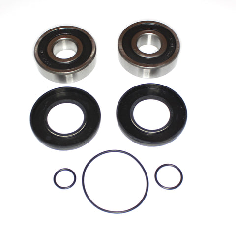 POLARIS JET PUMP REBUILD KIT Octane Jetski Jet Ski 2002 2003 2004 Part # 72-310