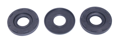Kawasaki Outer Crankshaft Oil Seal Kit Model 650/750/800 All years WSM 009-901T OEM# 92049-3705,92049-3706