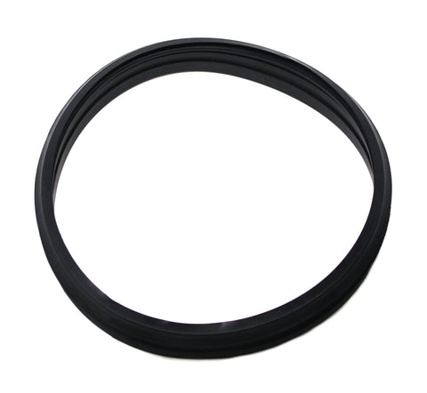 JSP Brand Aftermarket Neoprene-Seal Replaces Replaces Seadoo 293200122 & SBT 76-112-08 & 163-81501