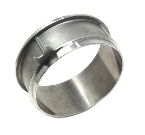 Sea Doo Stainless Spark Wear Ring 2-UP 3-UP 900 HO Ace All Models 267000617 267000813