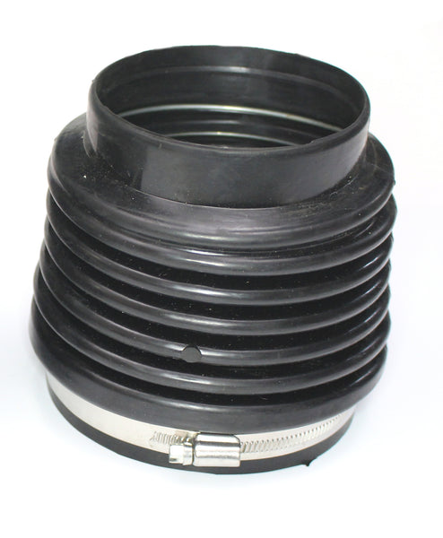 Volvo Penta Stern Drive U-Joint Drive Bellows Kit  replaces 876294-0, 875826-0, 18-2744