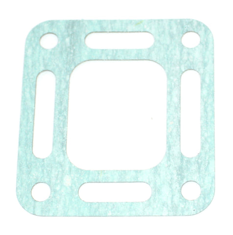 MERCRUISER EXHAUST ELBOW GASKET  32080;  18-2849; Mercury Part Number: 27-863726