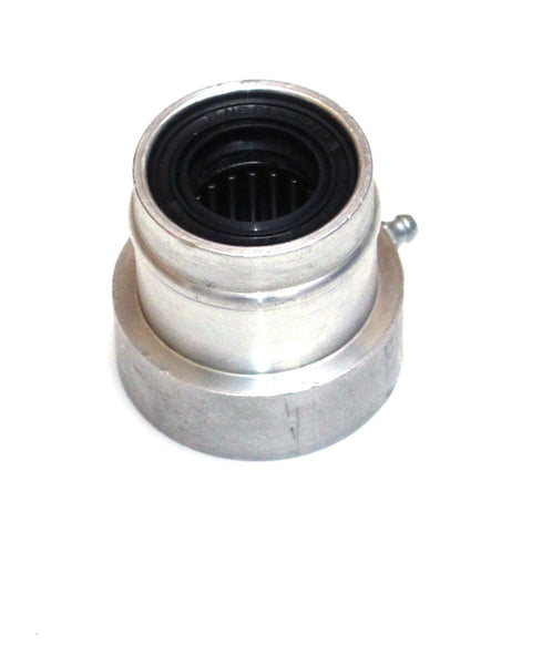 Aftermarket Tigershark Driveshaft Floating Bearing Housing Assembly Daytona Monte Carlo 0675-099 0775-048 640 770 900