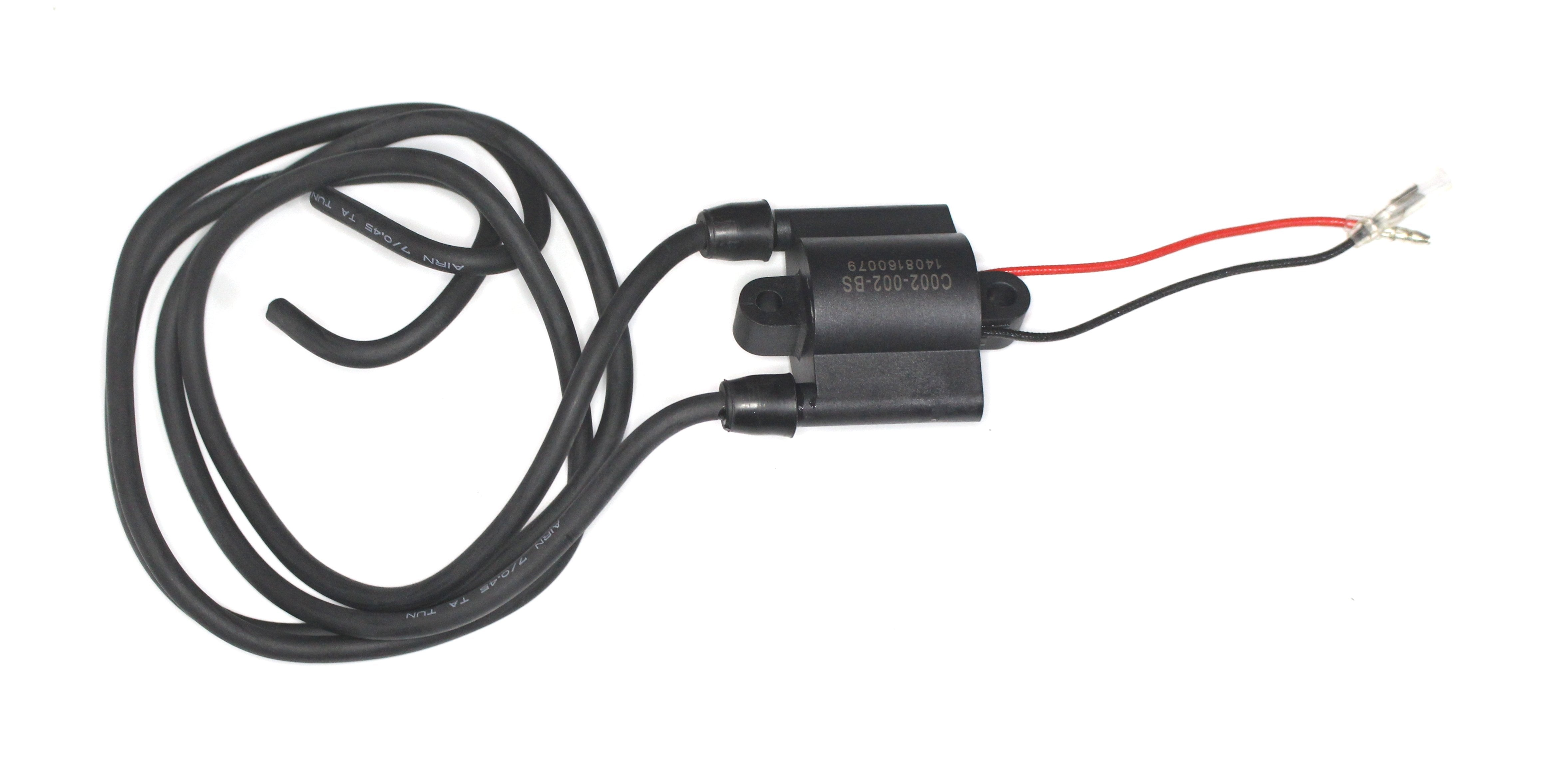 Throttle Cable for Snowmobile ARCTIC CAT BEARCAT 550 WIDETRACK 1996-2002