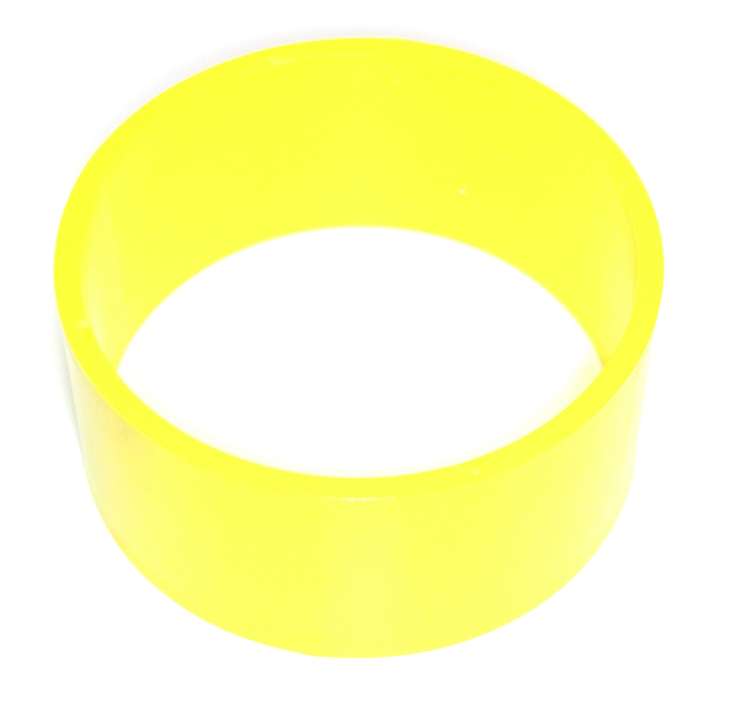 Aftermarket Wear Ring Compatible with SeaDoo Part Number # 271000653 &  271000904 | gsx gtx xp rxdi gti le