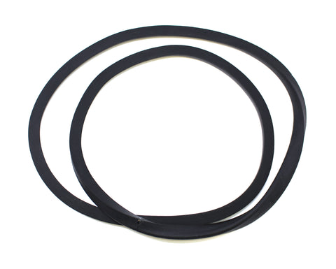 Aftermarket Polaris Clutch Cover Gasket - 5521301 5521578 Sportsman 400 500 600 700 800 ATV UTV