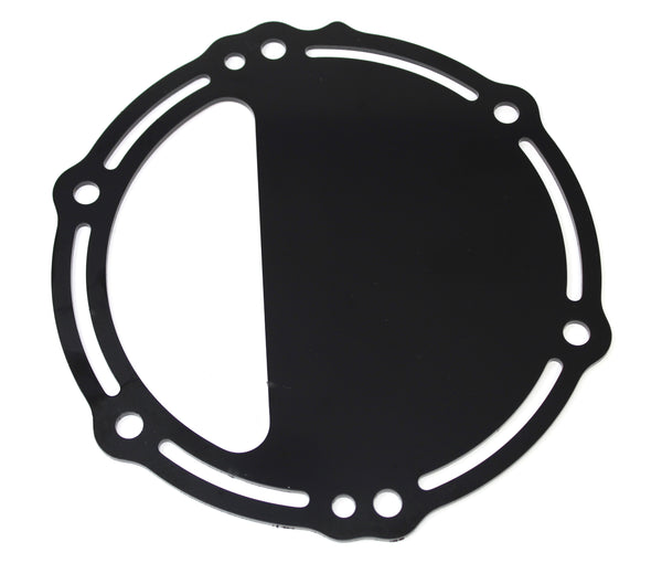 Aftermarket Yamaha Catalytic D Plate GPR XL XLT 1200 1300 Waverunner 67B-1465A-00-00