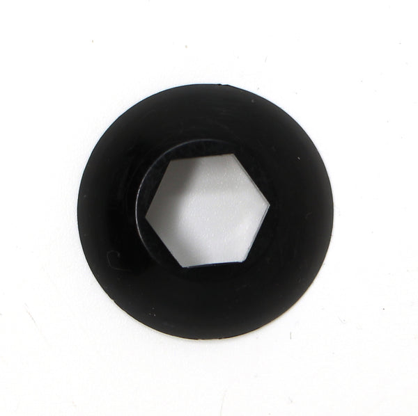 Aftermarket Pivot Ball Bottom Compatible with Polaris OEM # 5432871