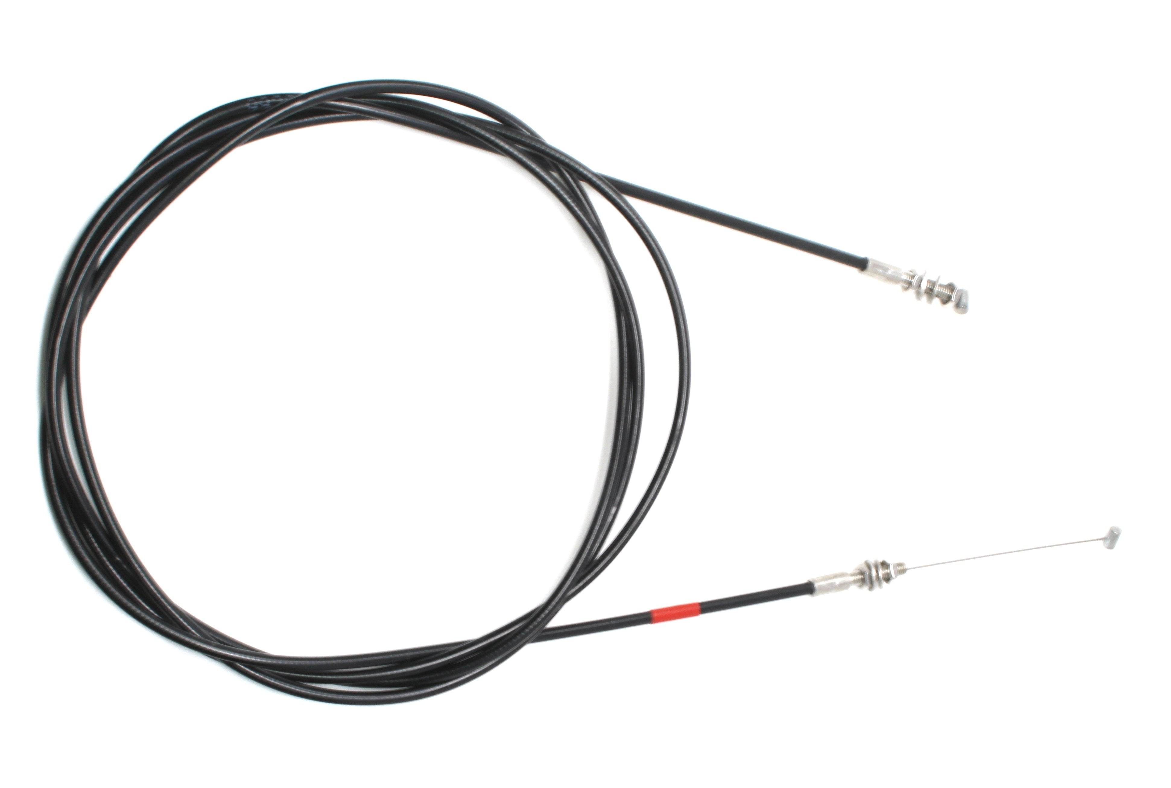 Aftermarket Left Throttle Cable Replacement for Sea-Doo