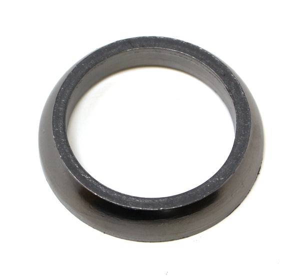 Aftermarket Exhaust Gasket Donut Seal Fits Polaris Sportsman 500 4X4 HO 2001-2012