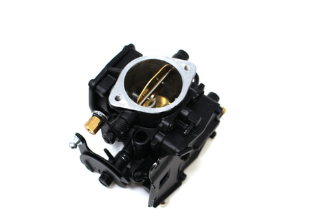 Aftermarket MIKUNI CARBURETOR 40MM SEA-DOO 800 MAG SIDE - BN40I-38-26, 270500284
