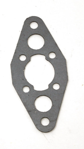 JSP Brand New Aftermarket Rave Valve Gasket for Sea Doo 800 787 SPX OE # 290931540 420931540